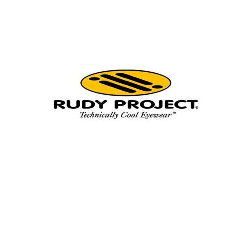 Rudy Project Ersatzteile