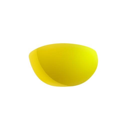Adidas Wechselgläser Evil Eye Halfrim - Basic Lens