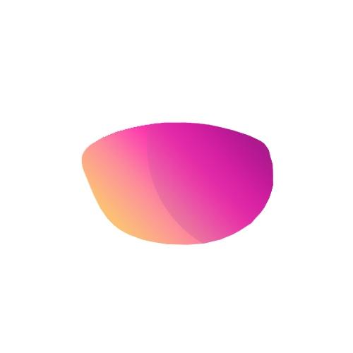 Adidas Wechselgläser Tycane - Vario Lens