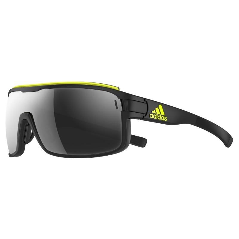 Adidas Zonyk Pro ad02 S 6054 coal matt