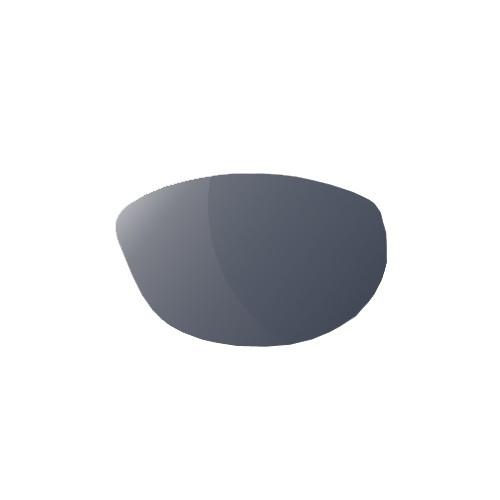 Adidas Wechselgläser Progressor - Polarized Lens