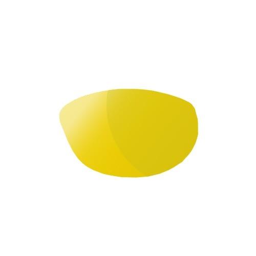 Replacement Lenses Evil Eye Evo - Basic Lens