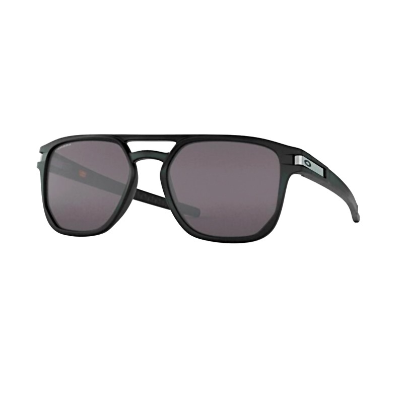 Oakley Latch Beta OO9436-01 Matte Black