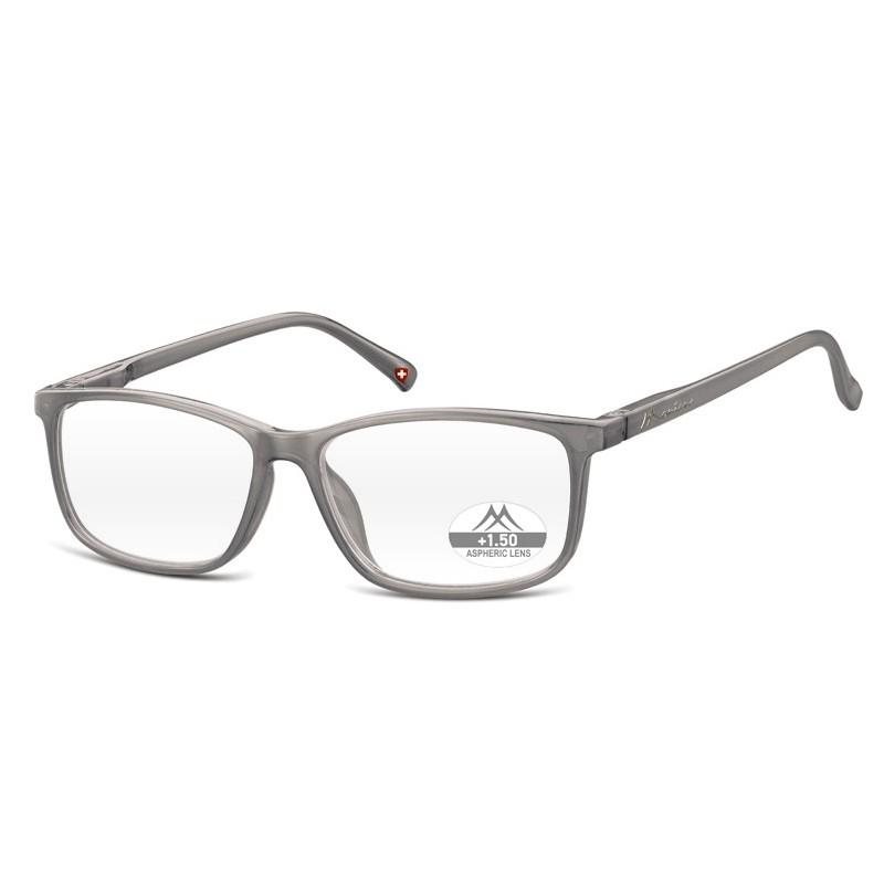 Montana Eyewear Fertiglesebrille MR62
