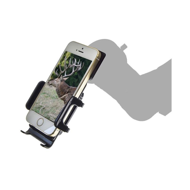 DDoptics Universal Smartphone Adapter